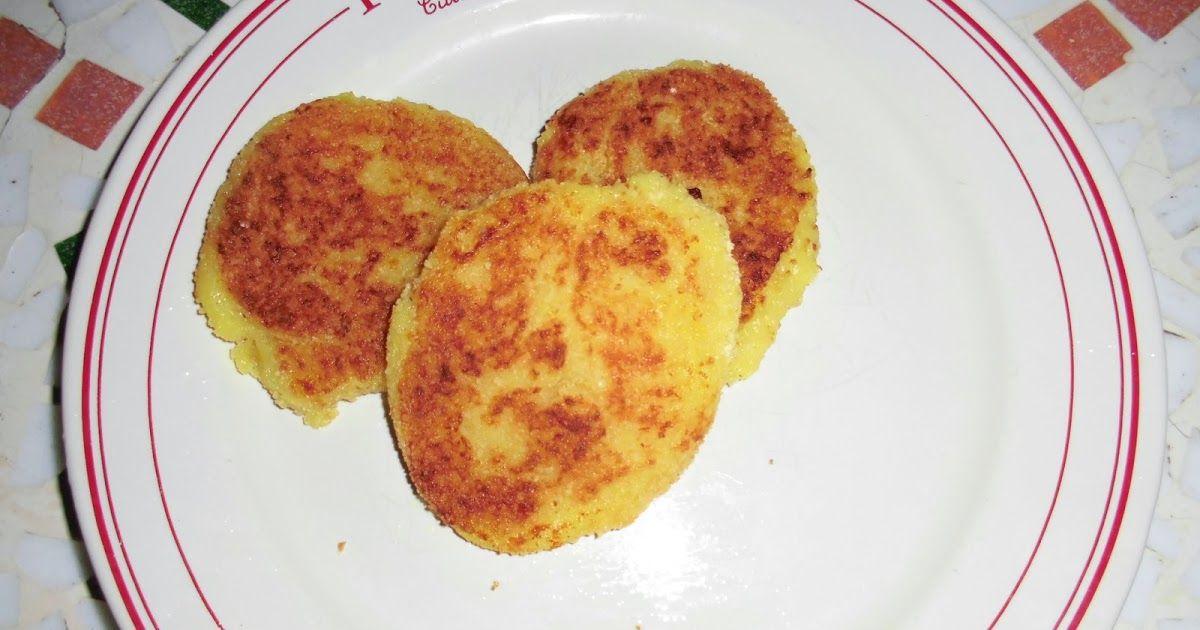 recettes de cuisine après une gastroplastie : bypass, sleeve