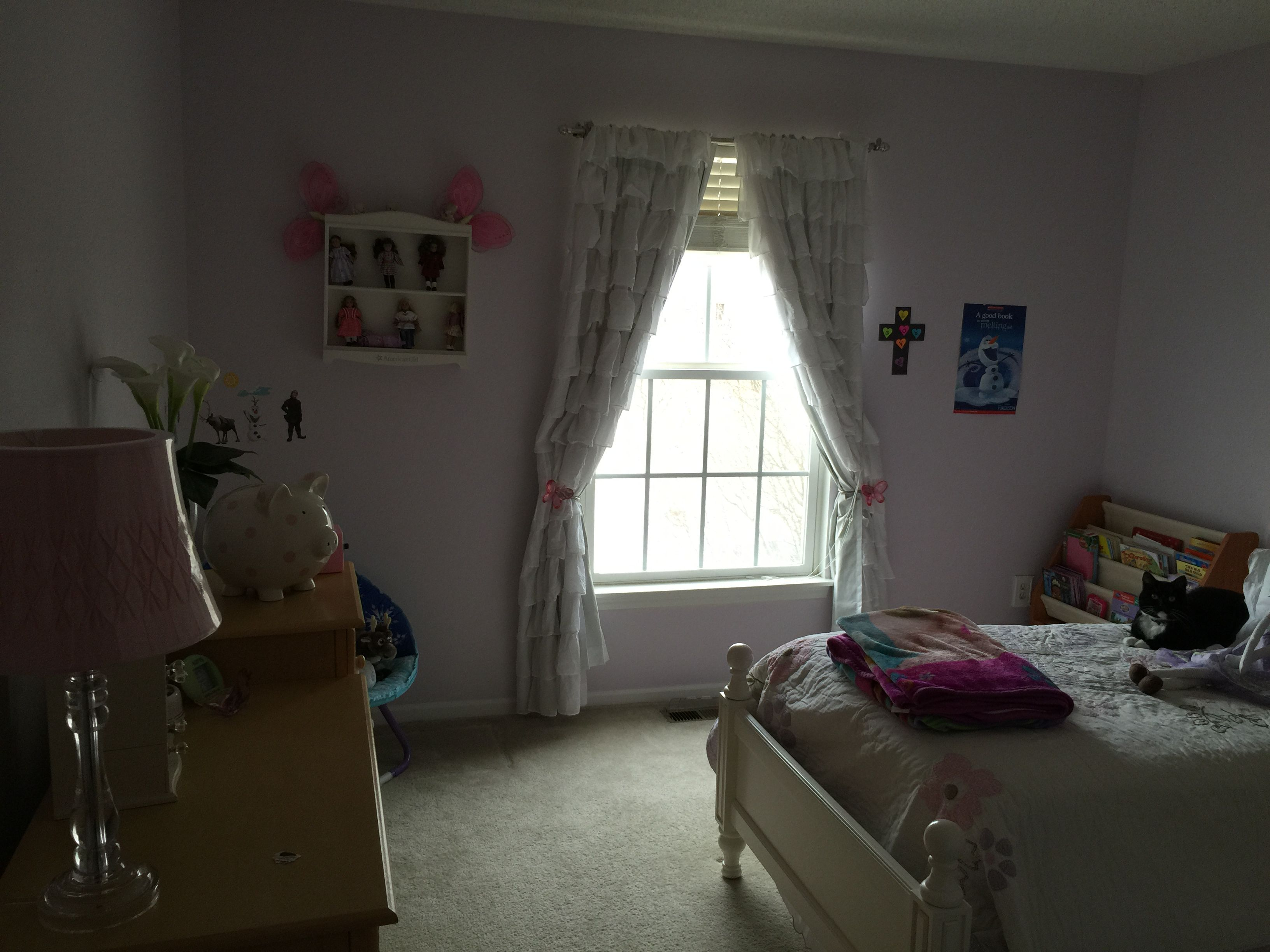 Best Rearranged 12X15 Bedroom Home Decor Home House 640 x 480