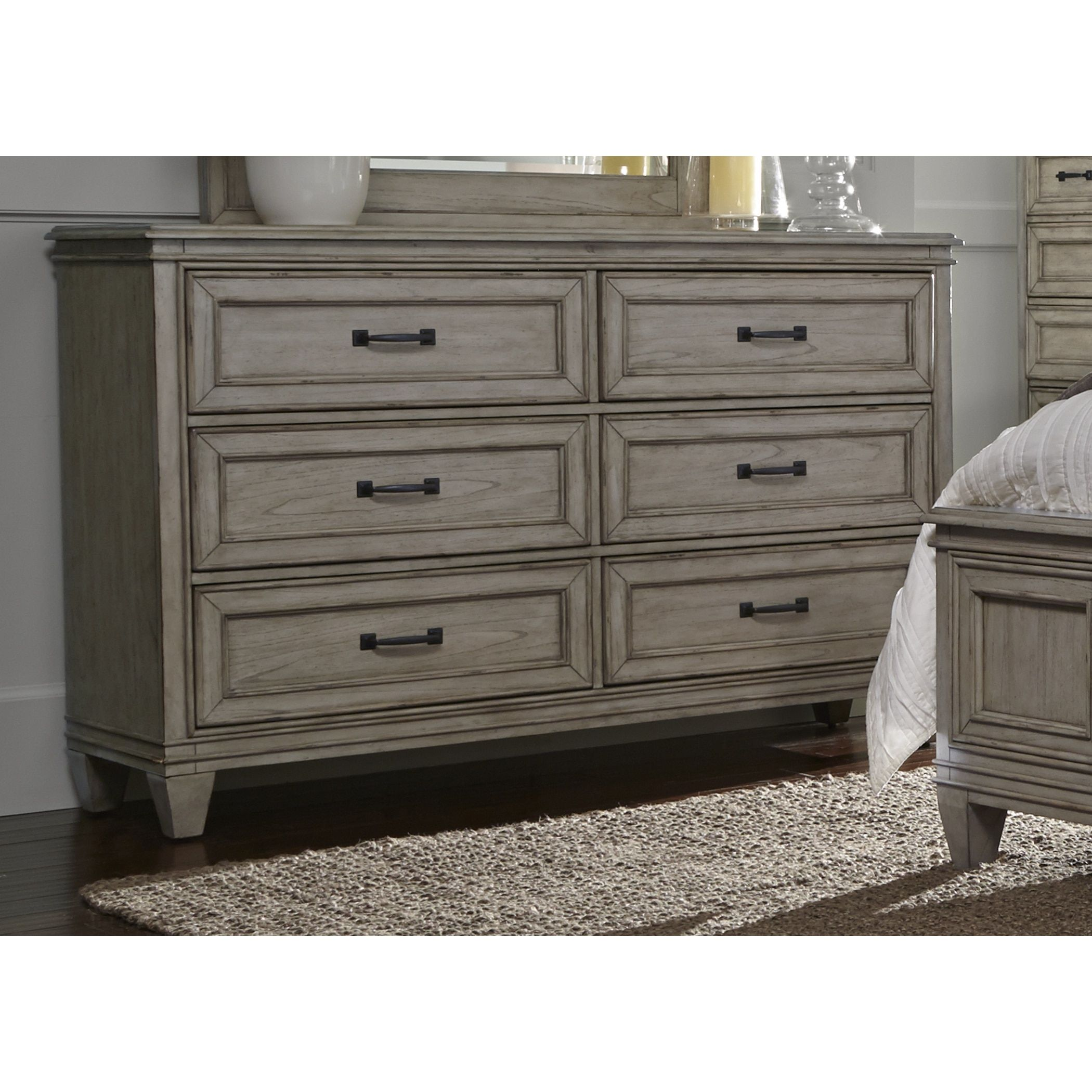 Overstock Com Online Shopping Bedding Furniture Electronics Jewelry Clothing More Liberty Furniture Dresser Drawers Cheap Bedroom Furniture