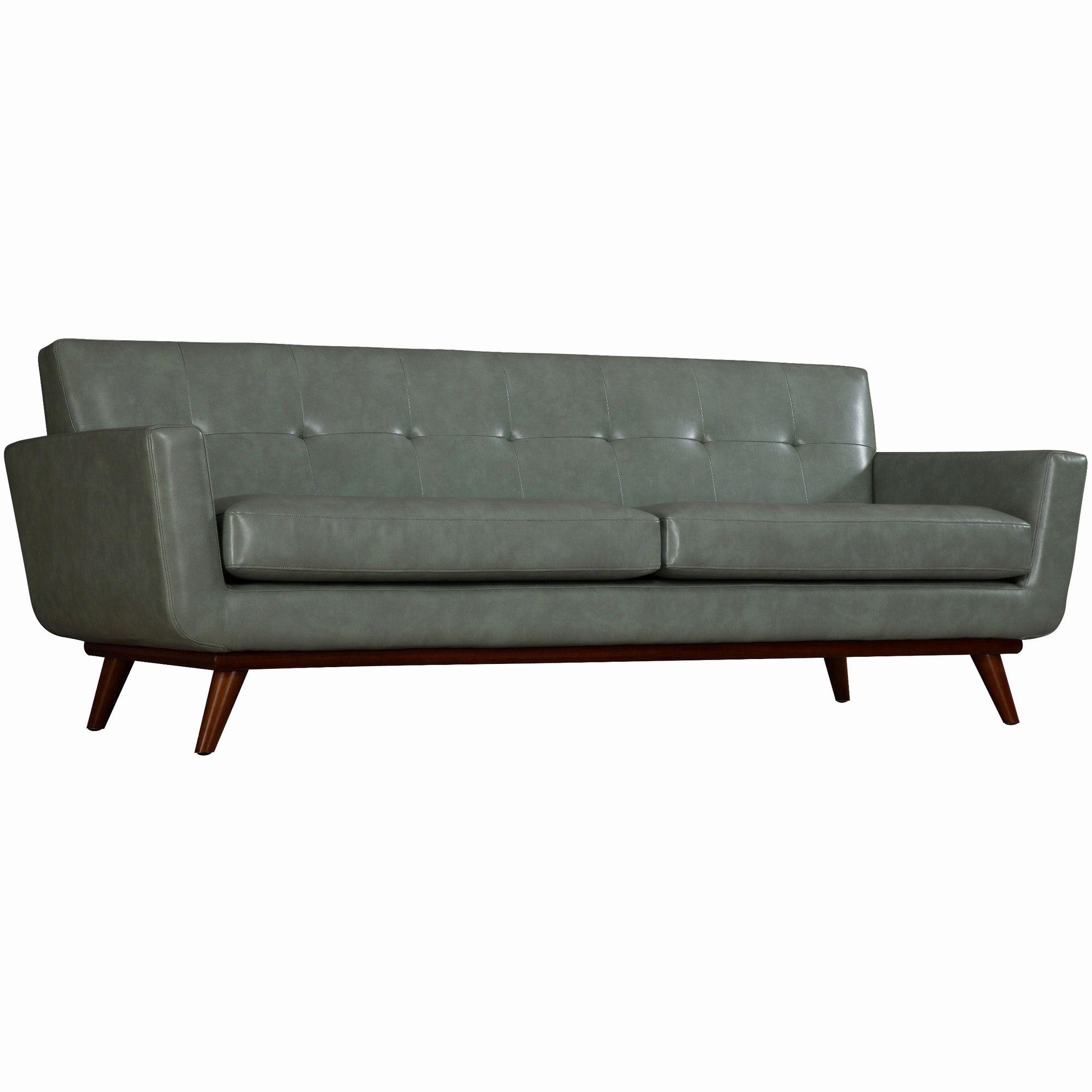 Ideas Office Leather sofa Pics chair classy breathtaking ...