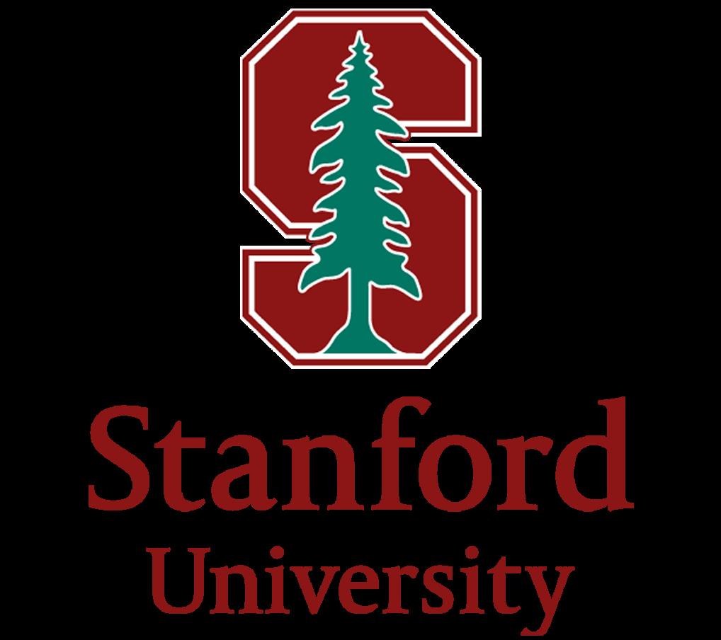 셰르빈 아미디 Stanford University Best Friend Quotes Stanford