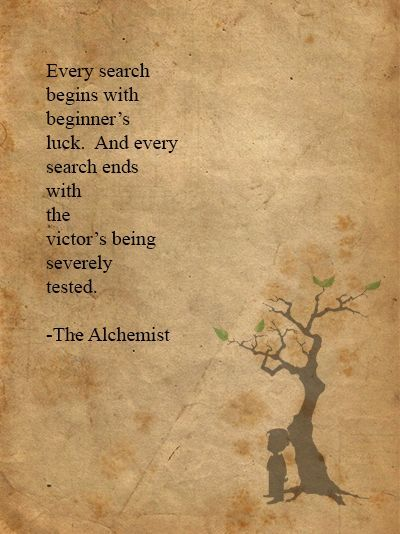 source h alchemist life change quotes and change  top paulo coelho inspirational travel quotes the alchemist