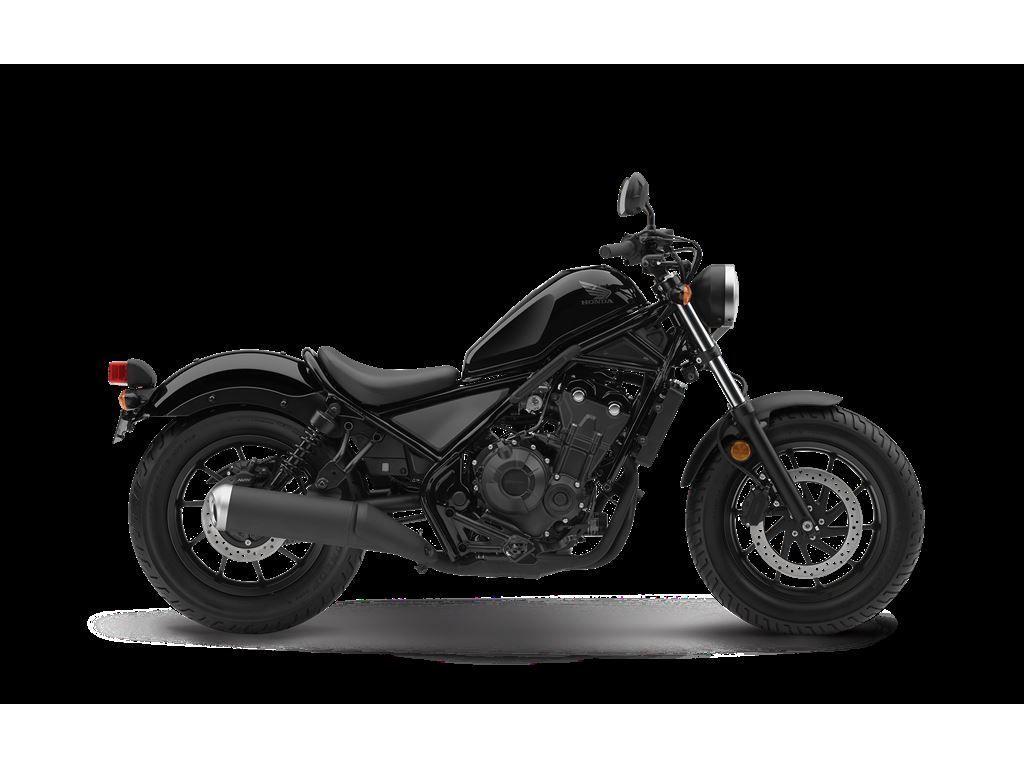 2018 Honda Cmx500 Cmx500aj Saint Georges Honda Saint George S Georges
