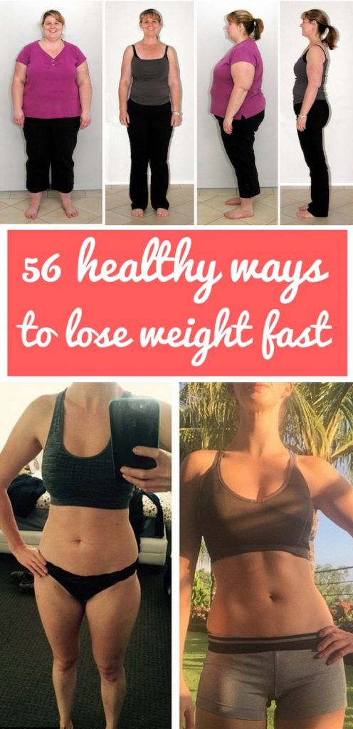 Best 30 day fat loss program