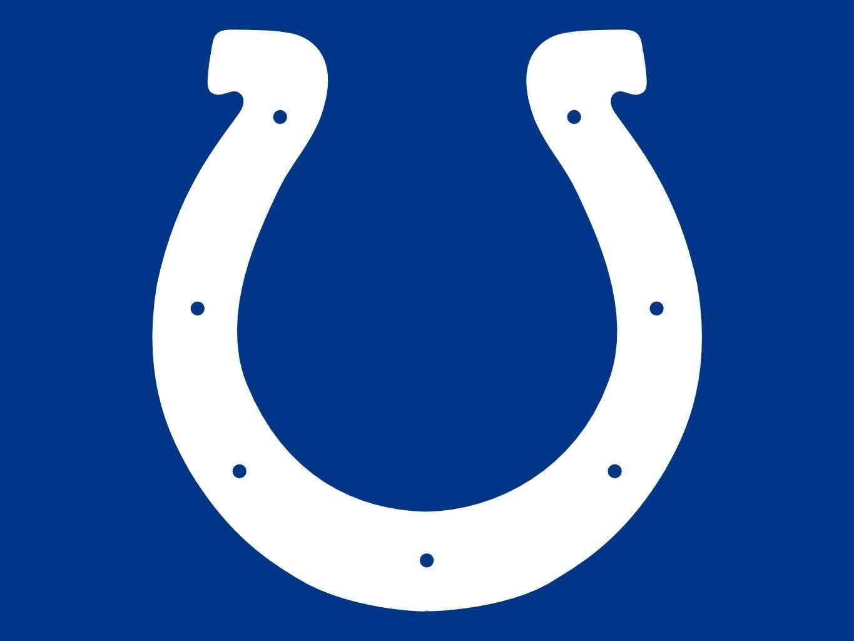 Colt Symbol