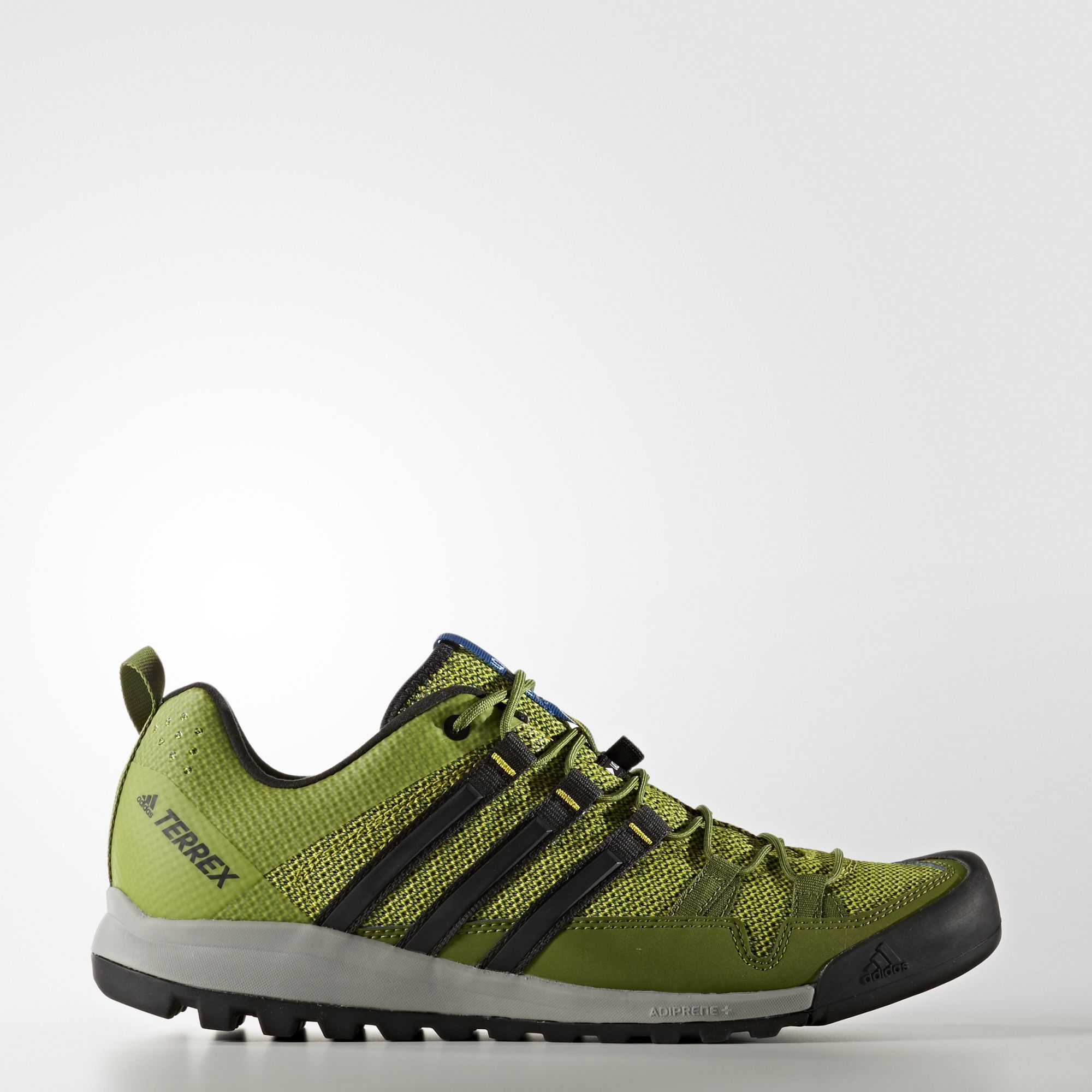 Terrex Shoes | adidas US
