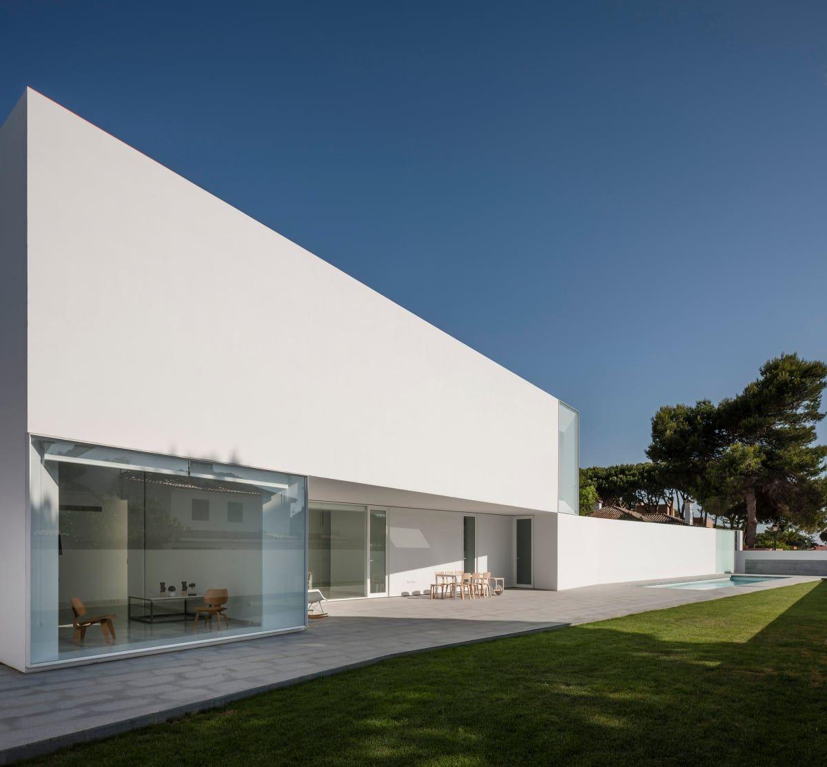 Adolfo prez fernando alda star 18 be best pinterest house house sciox Choice Image