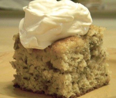 Sour Cream Banana Cake Recipe Banana Sour Cream Cake Sour Cream Recipes Cake Recipe With Sour Cream