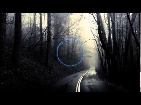 KSHMR - Jammu ( Az1z Remix)