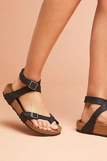 Women's Shoes   Boots, Heels, Flats, & More