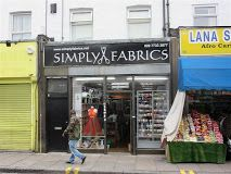 Fabric Stores In London Places I D Like To Go Sewing Crafts