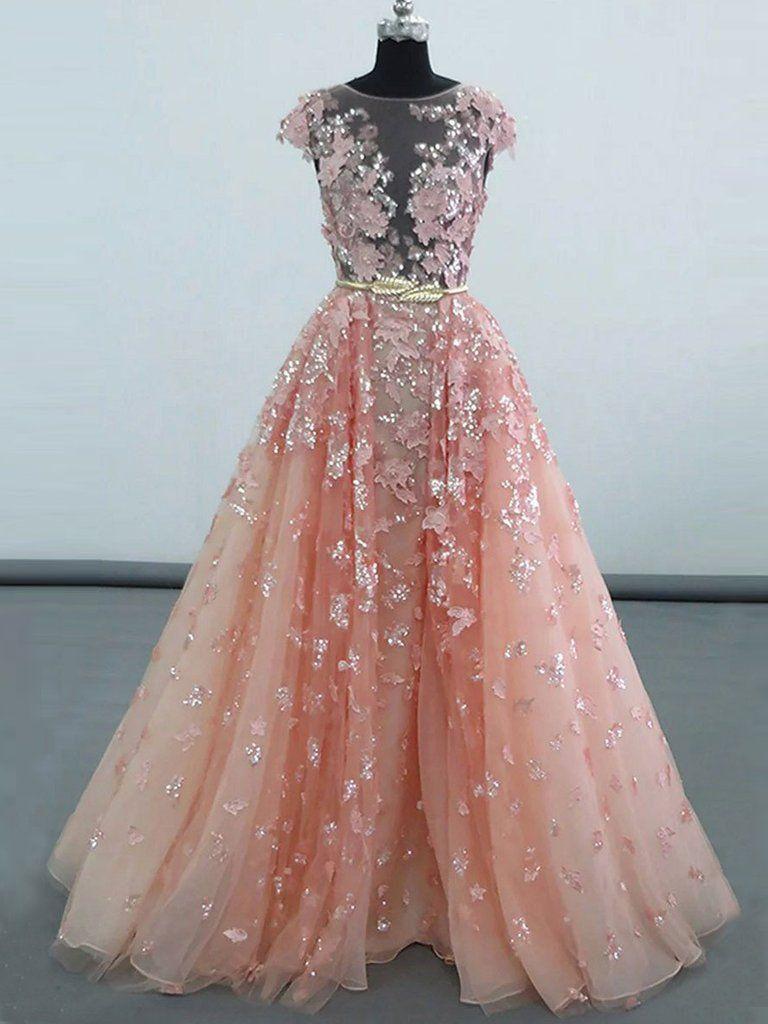 Gypsy Prom Dresses