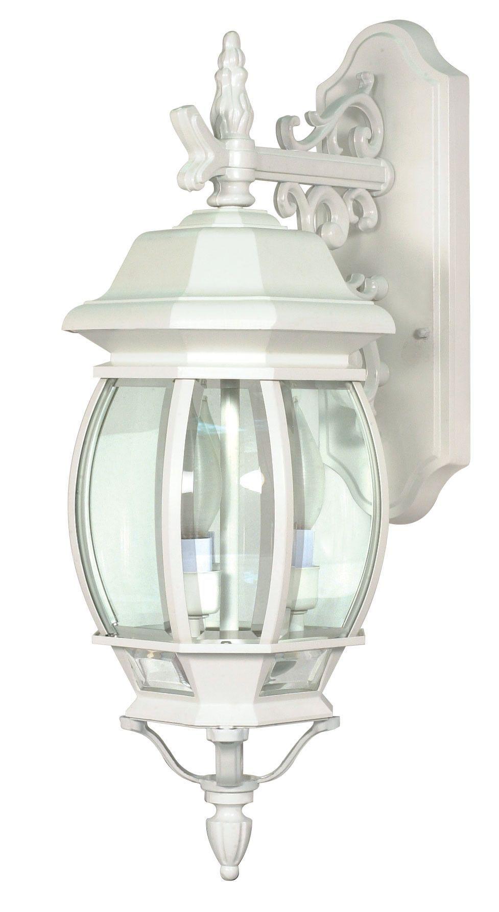 Mackintosh light outdoor wall lantern products pinterest