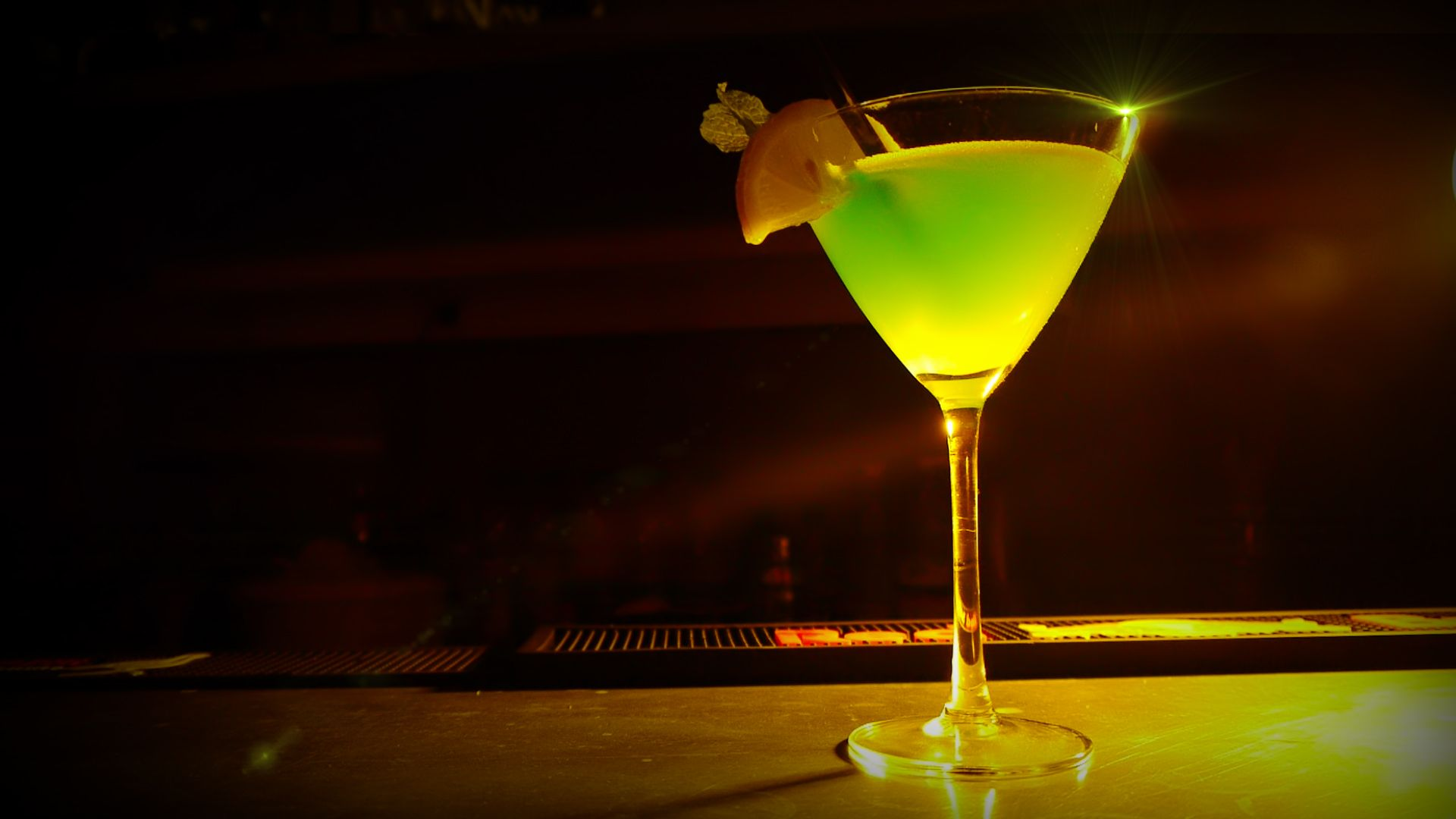 Lovely Beliebte Cocktails Decoration Of & Drink Specials   Http://www.nightlifeatxreview