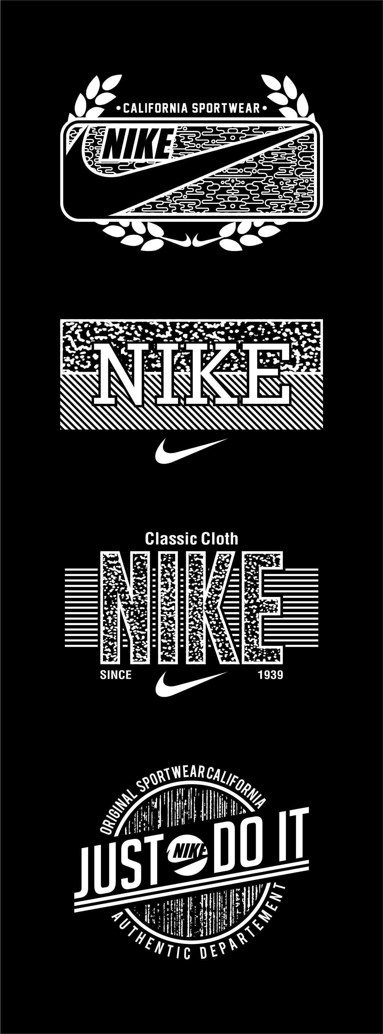 size 40 4c1f5 8e435 Vintage Nike vintage vector vintagevector volcom adidas billabong  rusty