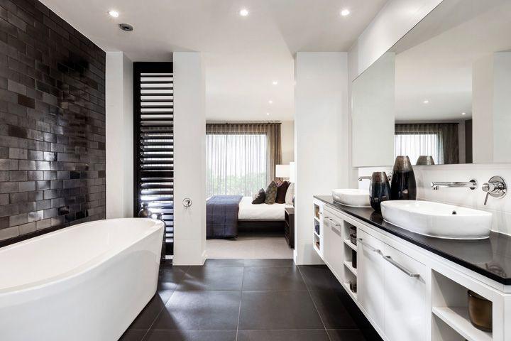 Bedroom Interior Design268ideas Ensuite Bathroom Designs House