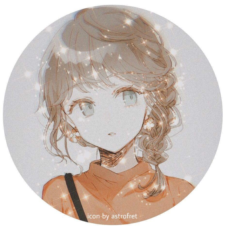 Pin On My Icons