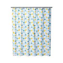 Shower Curtain Target Duck Shower Curtain Kids Shower Curtain