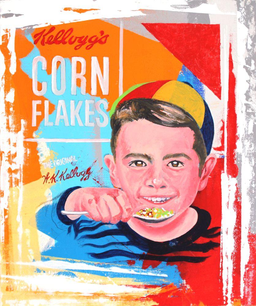 cornflakes02