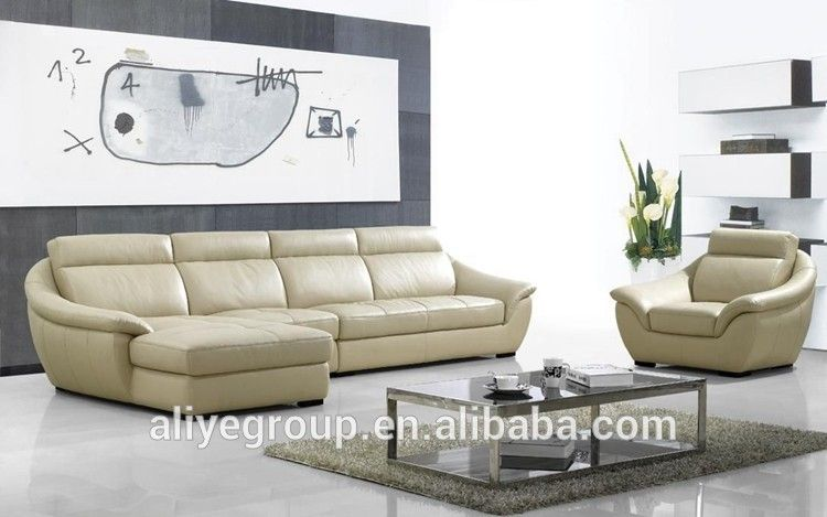 Living Room Suites For Sale Country Style Area Rugs Ye 253 On Competitive Price Cheap Leather Sofa Furniture