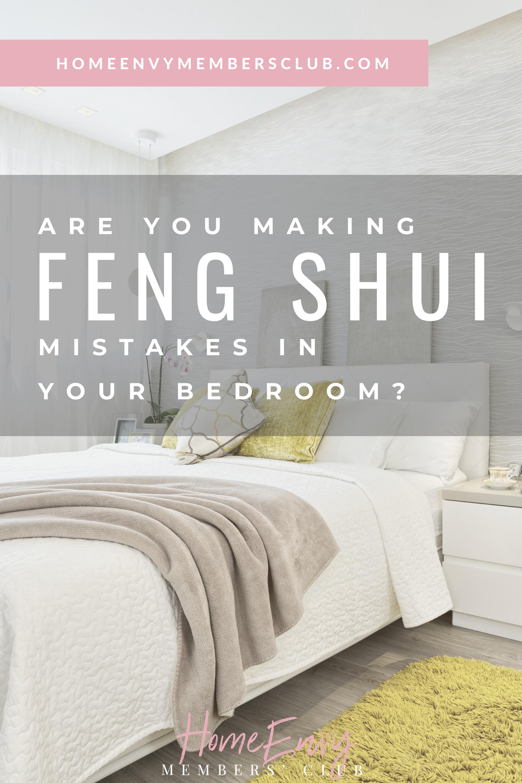 11 Feng Shui Bedroom Layout Ideas In 2020 Feng Shui Bedroom