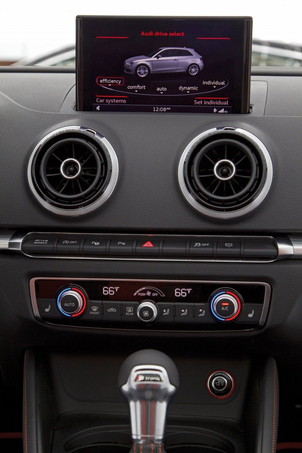 audi a3 radio audi audi a3 audi et vehicles. Black Bedroom Furniture Sets. Home Design Ideas