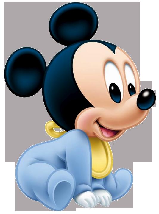 Baby Mickey Sit … | Mickey | Pinterest | Disney, Bebés disney y ...