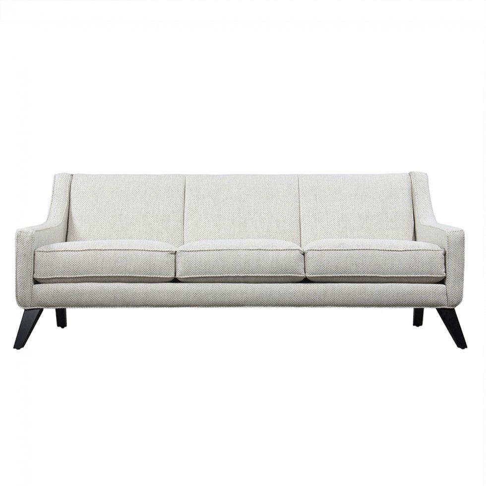 LILY CREAM FABRIC SOFA   Shop Sale   HD Buttercup Online U2013 No Ordinary Furniture  Store