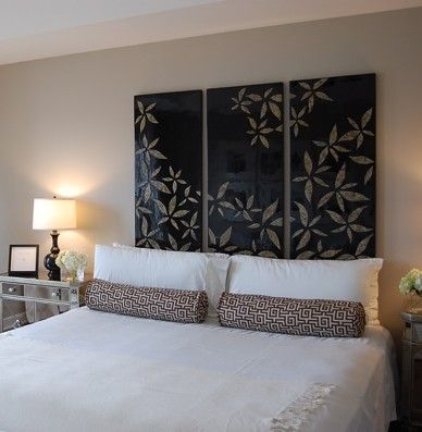 Home Staging Ideas Jan 10 2012 Home Staging Tips Decorating Pinterest Bedrooms