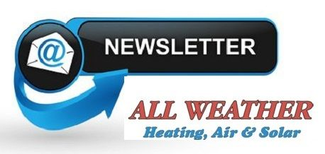 Sign Up For Our Monthly Newsletter Free Email All Weather