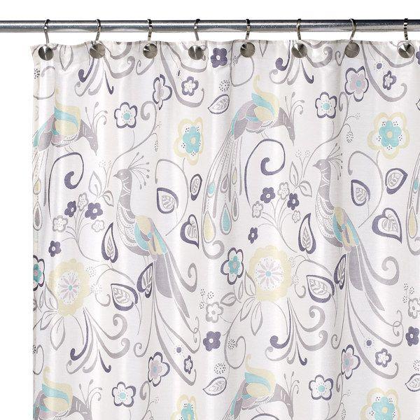 Shower Curtain For Main Bath Shower Curtain Fabric Shower