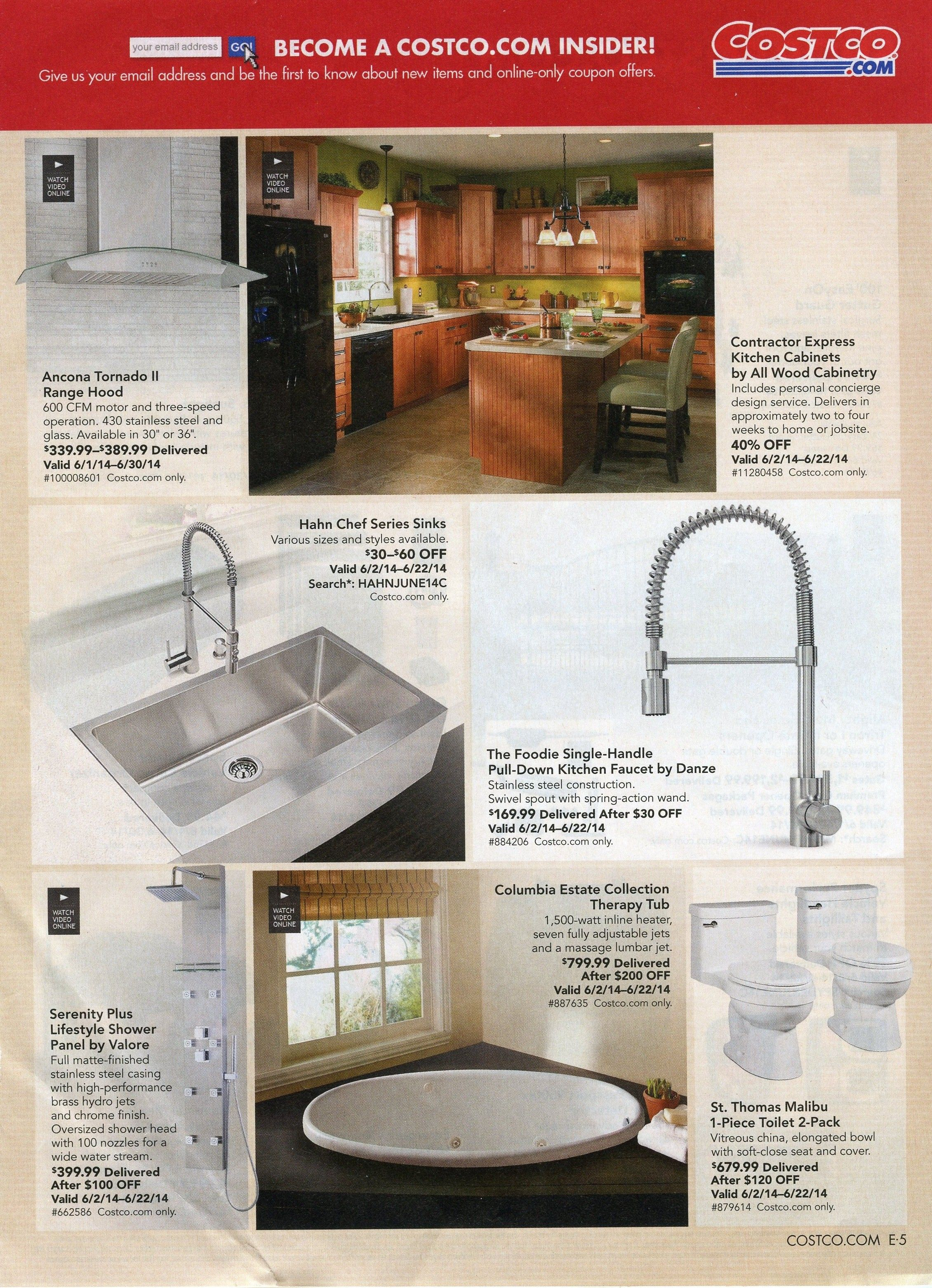 Pin by Cheryl C on Remodeling Ideas | Pinterest | Remodeling ideas