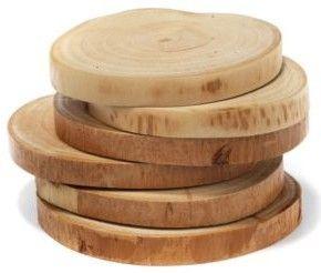 inspiration une d co en bois wood decoration blog. Black Bedroom Furniture Sets. Home Design Ideas