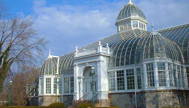 795c1d6f1d7d4685cc883ebd75e53377 - Franklin Park And Botanical Gardens Columbus Ohio