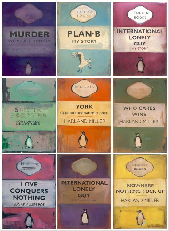 book club library literature classics,humor poster The Book Was Better Print