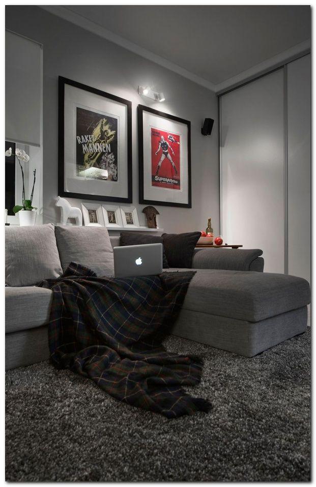 50 Cozy Tv Room Setup Inspirations The Urban Interior