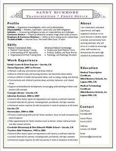 clinical experience on nursing resume google search nursing rosemary cornelius medical coding - Medical Coding Resume