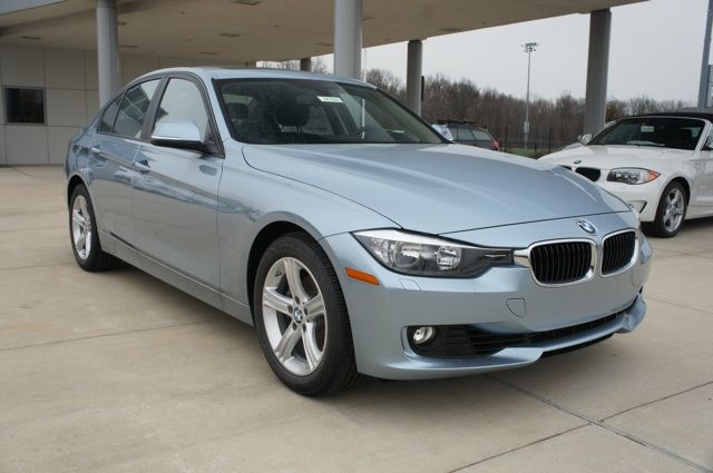 Bmw Of Towson Vehicles For Sale In Towson Md 21204 Bmw Bmw 3 Series Bmw 328i