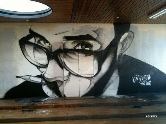 80 streetart fun et creatifs vol 12 (64)