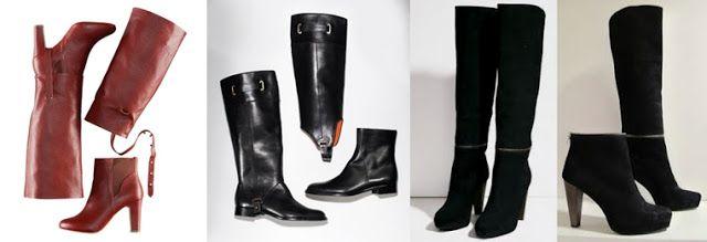 Diy Tutorial Nakladki Na Buty Givenchy Boots Diy Tutorial Givenchy Boots Boots Diy Boots