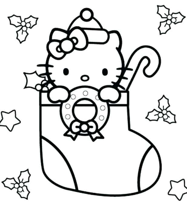 Hello Kitty Coloring Games Online For Free Hello Kitty Coloring