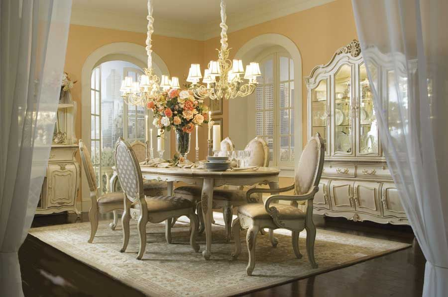Dining Table W78 102 D44 H30This Breathtaking Features A