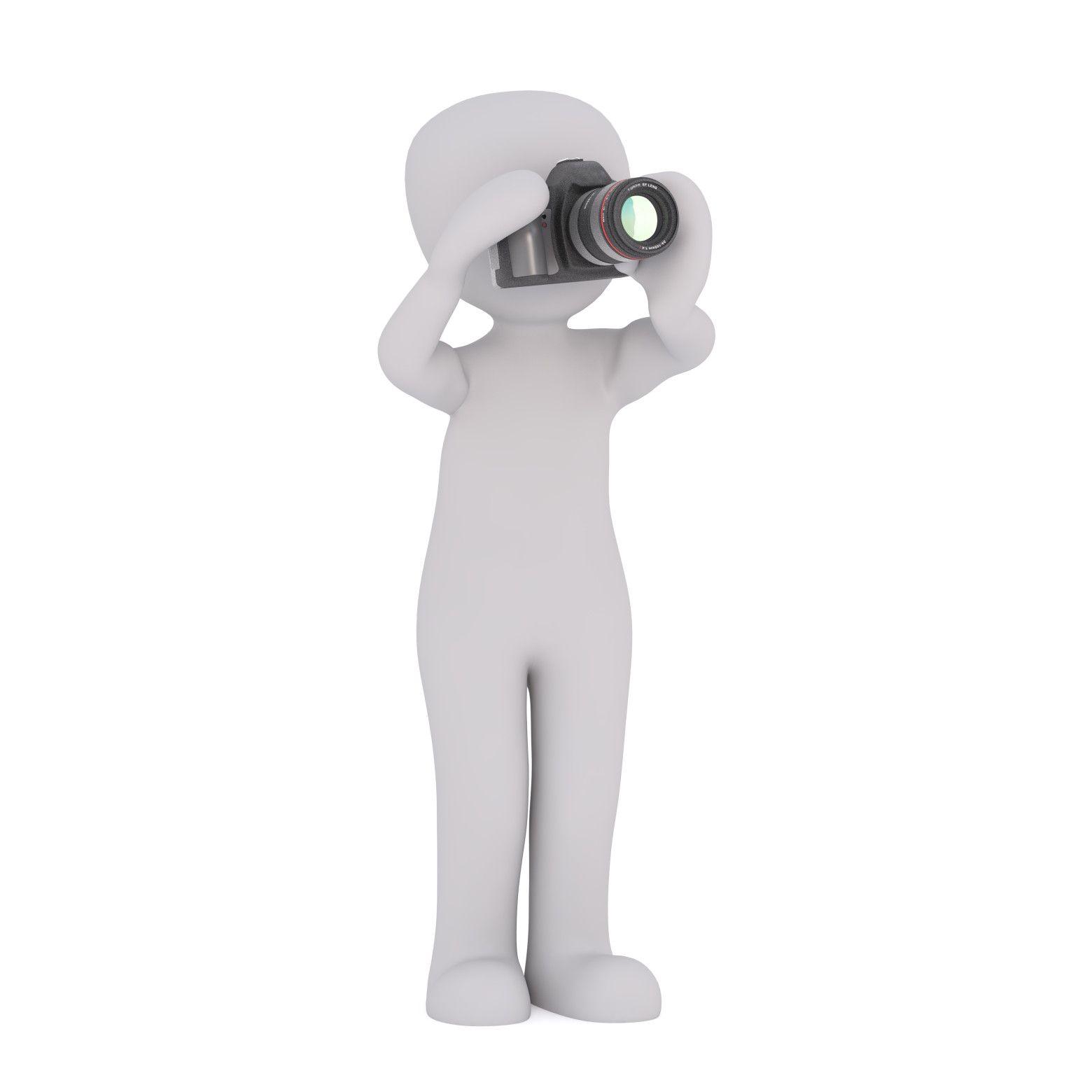Favorit images-gratuites-libres-de-droits-sans-droits-d-auteur   3D PEOPLE  YP76