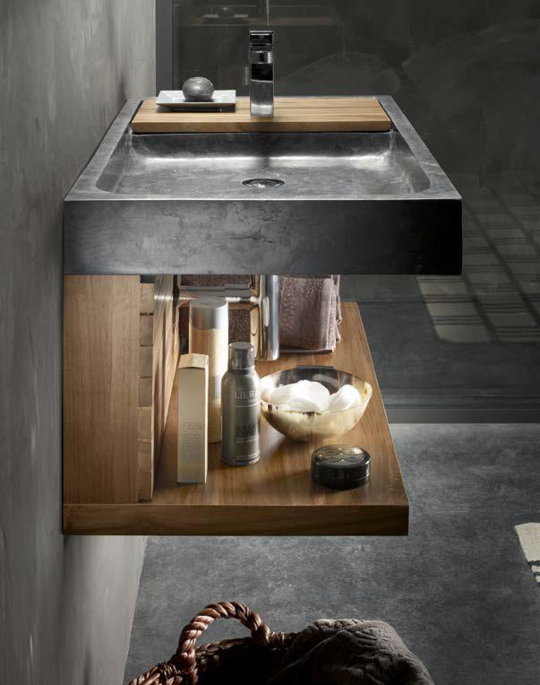 marble washbasin Google Search Wash basin, House