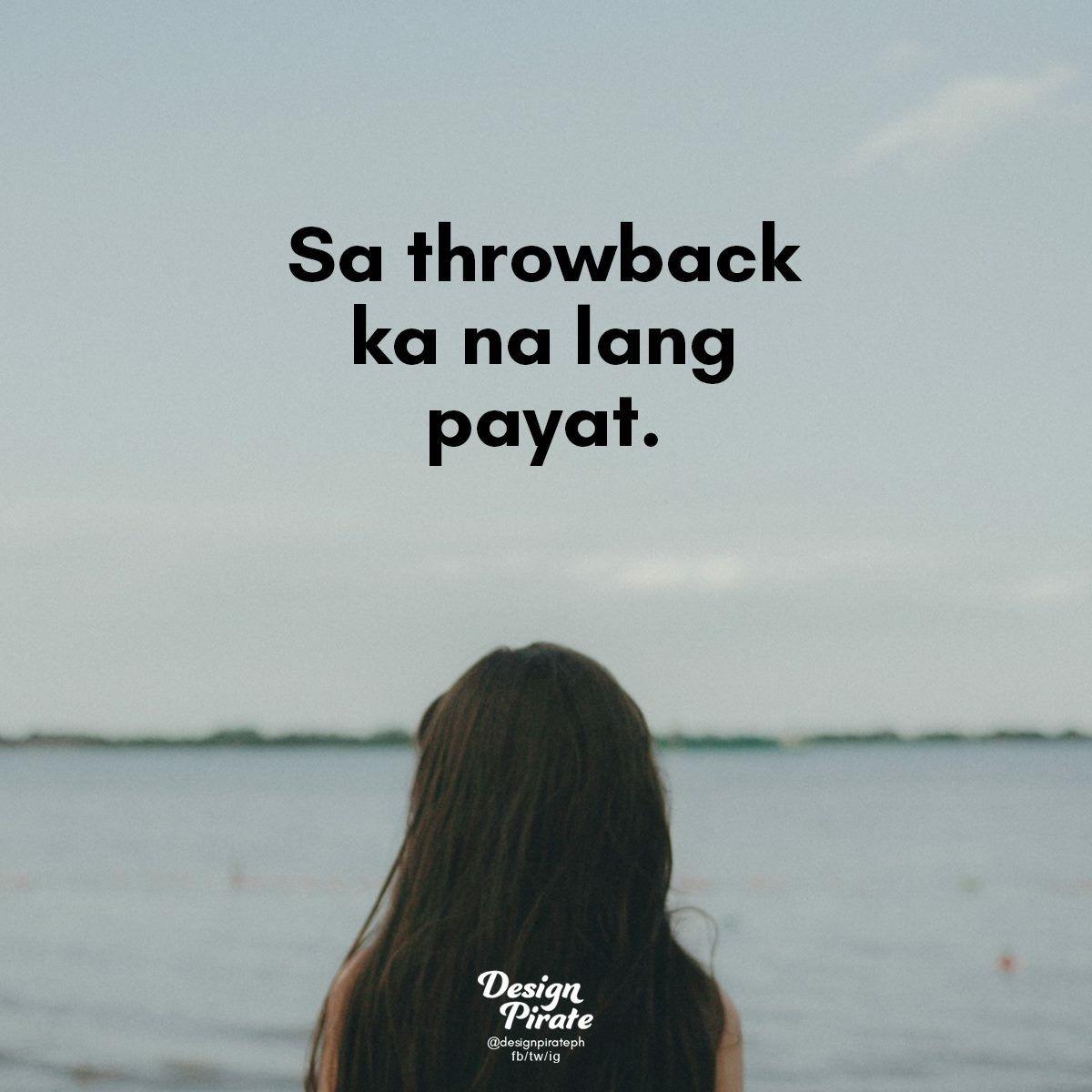 Caption Summer Quotes Tagalog • Opzetzwembadshop nl