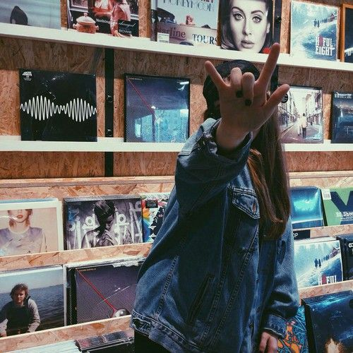 Music Grunge And Tumblr Image Grunge Photography Aesthetic Pictures Aesthetic Grunge