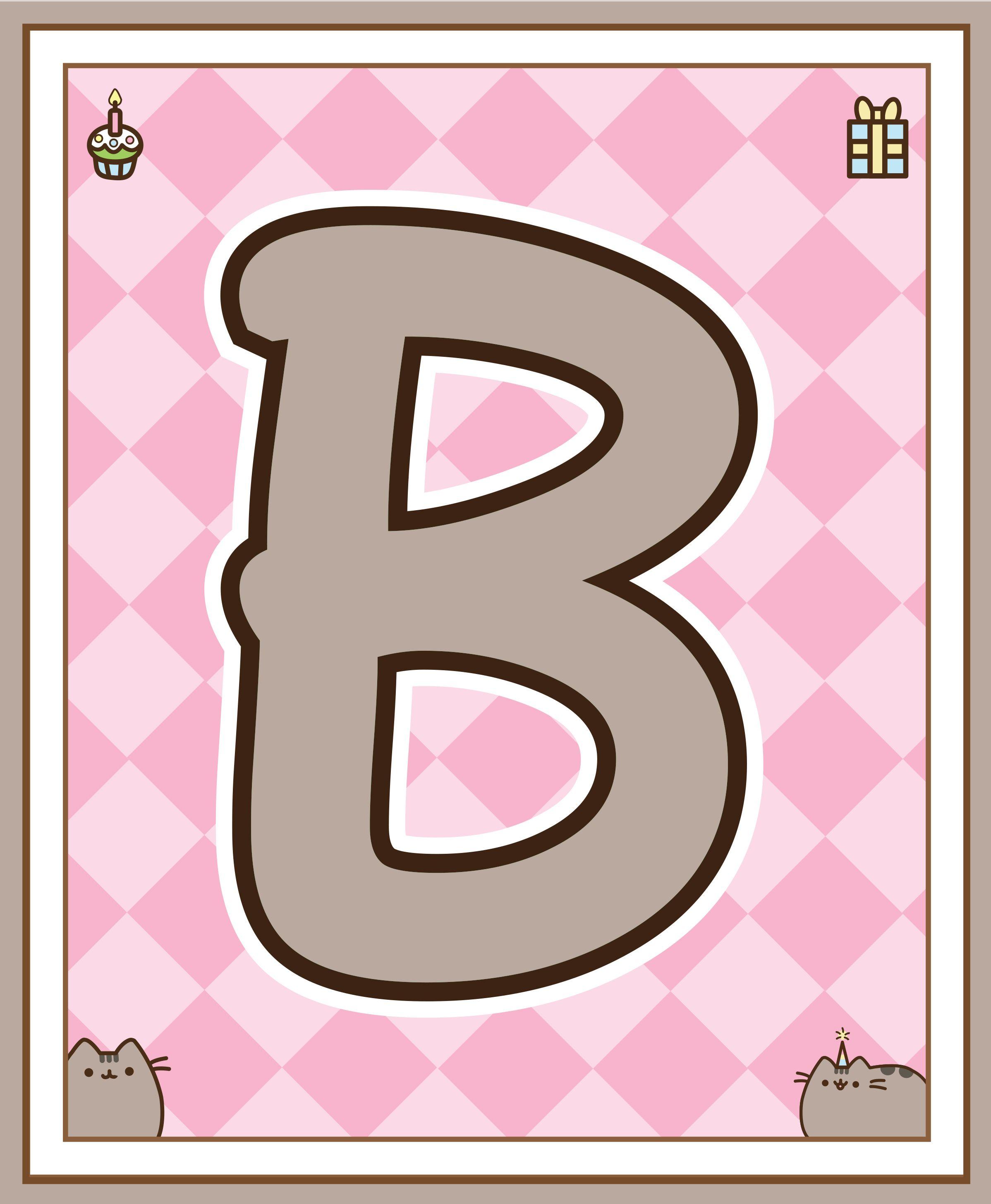 buchstabe  letter b  lettern buchstaben katzen