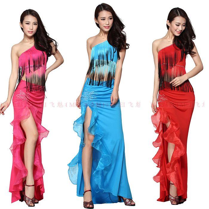 47e6c6074 faldas cortas para bailar merengue - Buscar con Google   Faldas para ...