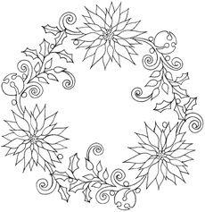 Gourd Art Patterns Free Printable - Bing images | Gourds
