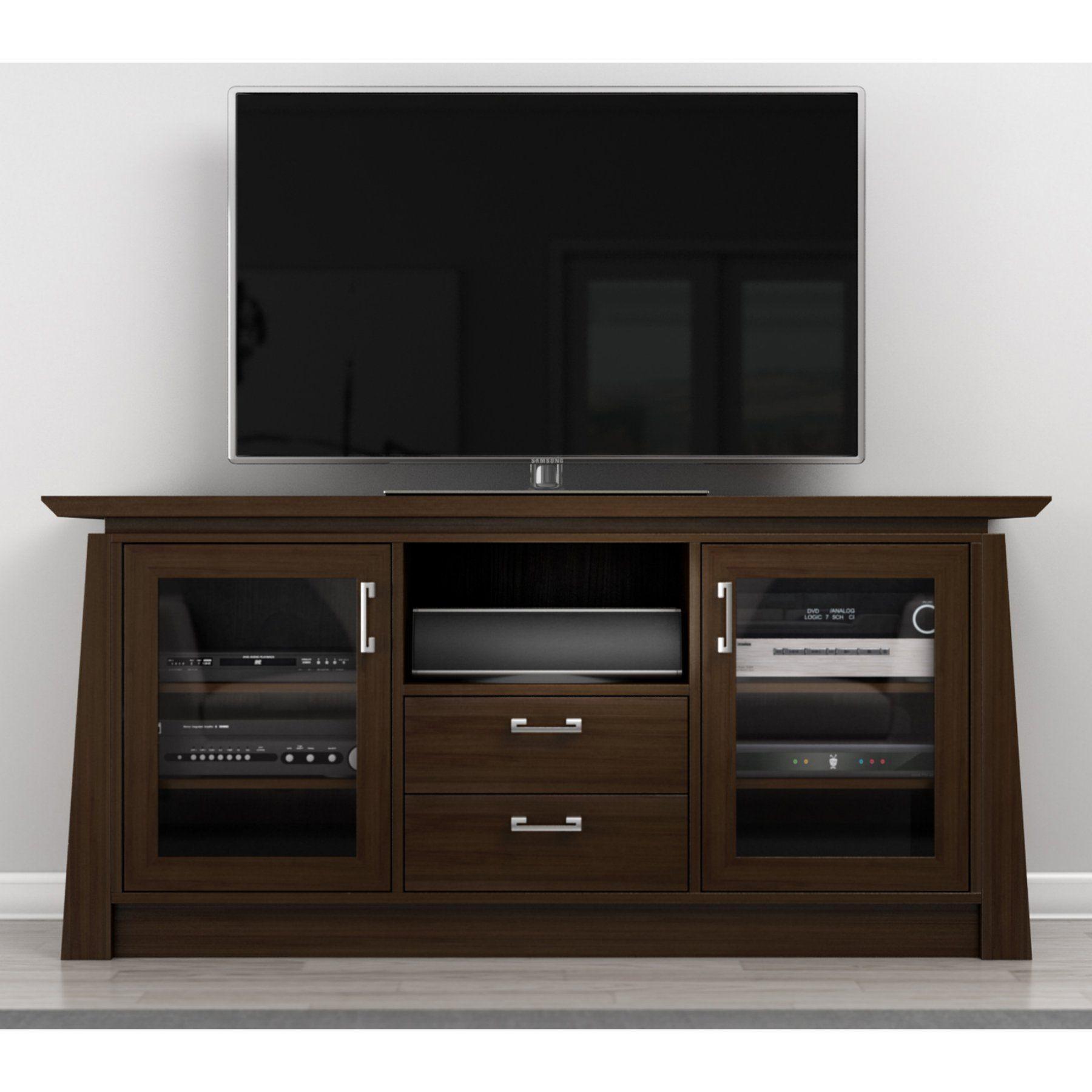 Furnitech Elegante 70 Inch Tv Stand Elegante 70 Inch Tv Stand